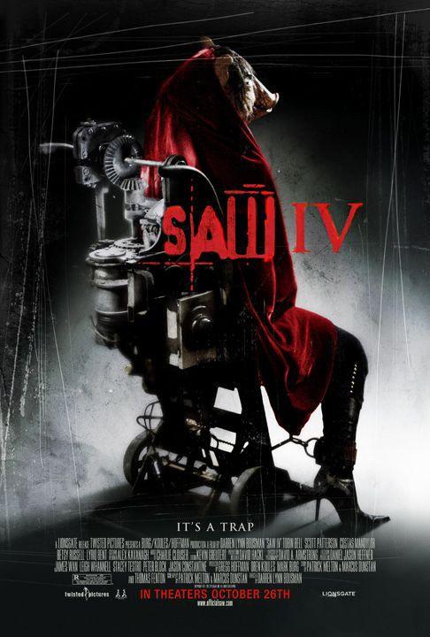 saw-4-2.jpg