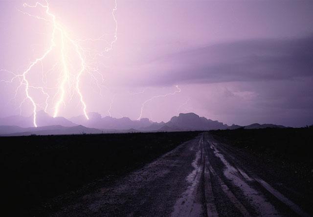 thunder_mexico.jpg