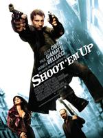 shoot_em_up.jpg