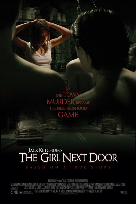 the_girl_nex_d.jpg